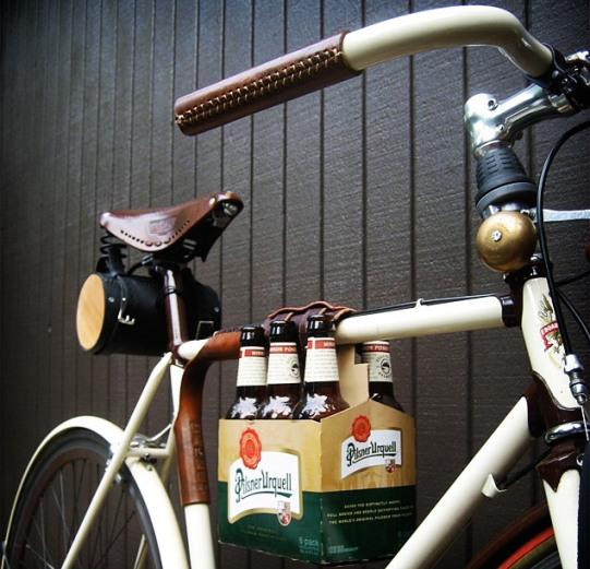 bici-ubriaco-cassazione