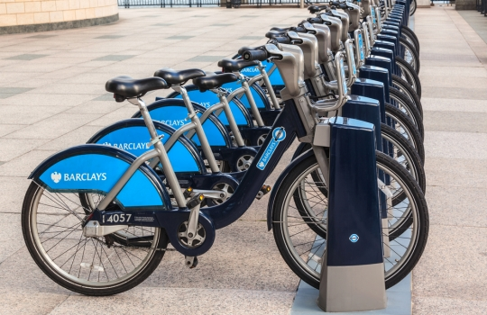 bike-sharing-londra-sponsor