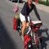 capo-nord-bike