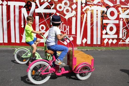 cargo-bike-bambini