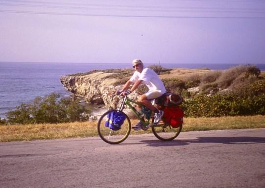cuba-bici-2