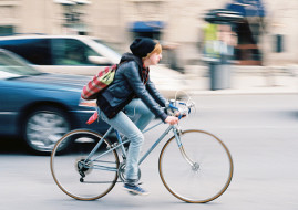 massime-ciclista-urbano
