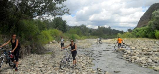 miscano-bici