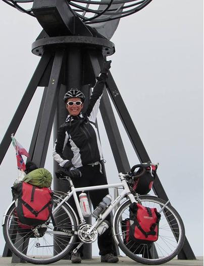 nordkapp-bike