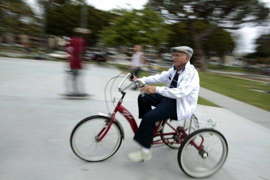 octavio-orduno-bike
