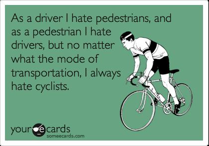 odio-ciclisti
