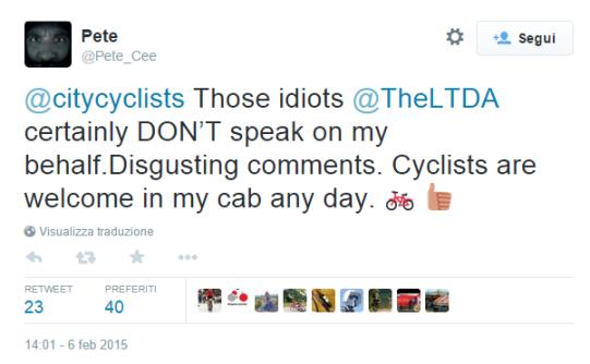 taxi-ciclisti