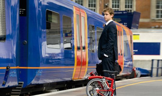 treno-bici-uk