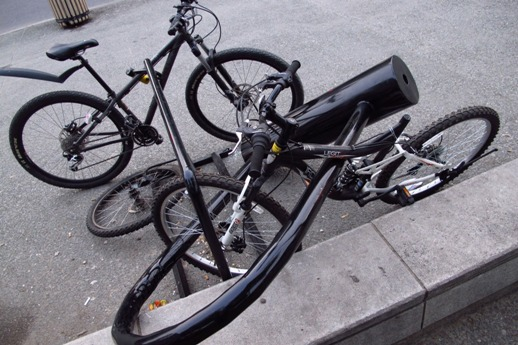fonte:bicipieghevoli.net