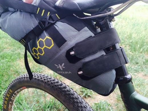 fonte:bikepackersmagazine.com