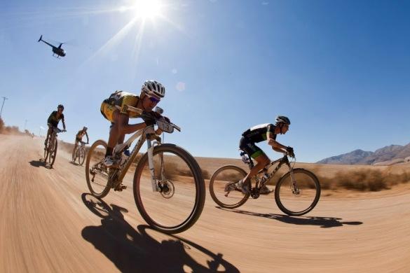 fonte:bikemagic.com