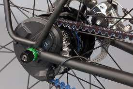 www.englishcycles.com