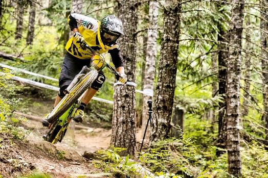 fonte: bikemagic.com