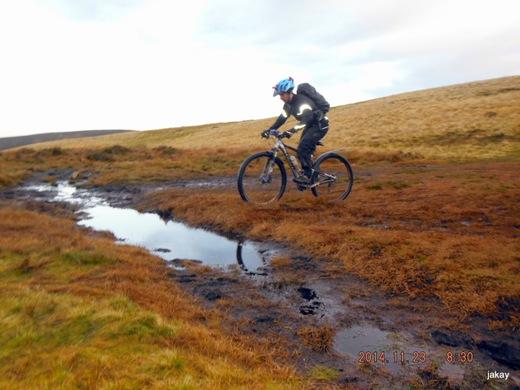 fonte: mountainbikeadventures.blogspot.com