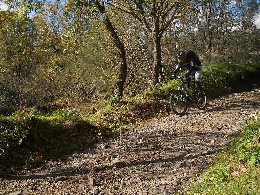 fonte: bike-board.eu