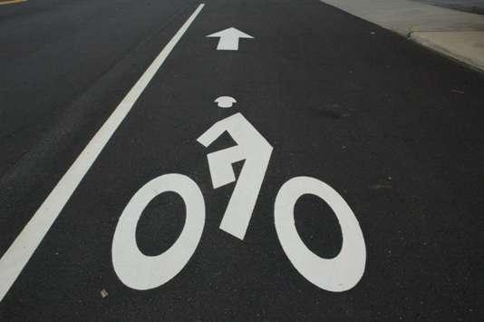 bici-abitudine-3