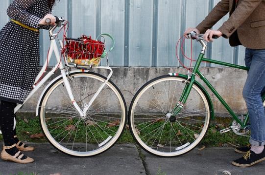 bici-fidanzata-genova