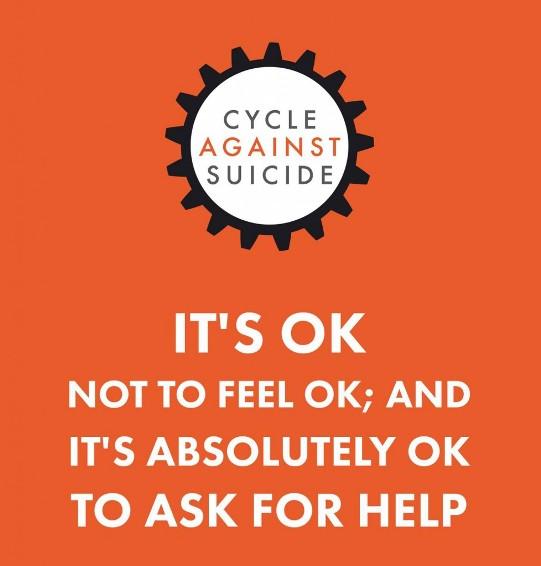 bici-suicidio