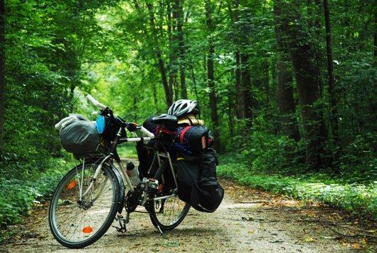bici_viaggio-2