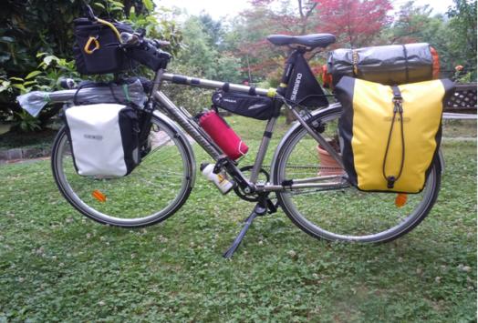 bike-santiago-1