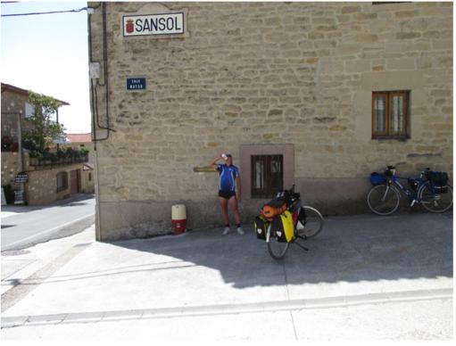 bike-santiago-34