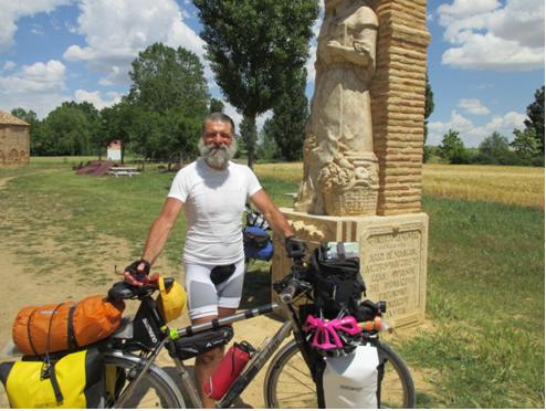 bike-santiago-46