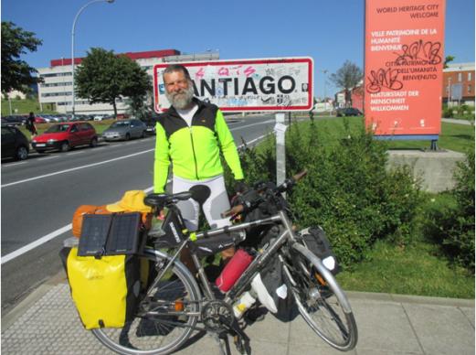 bike-santiago-63