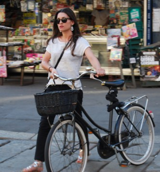 © Milano Cycle Chic