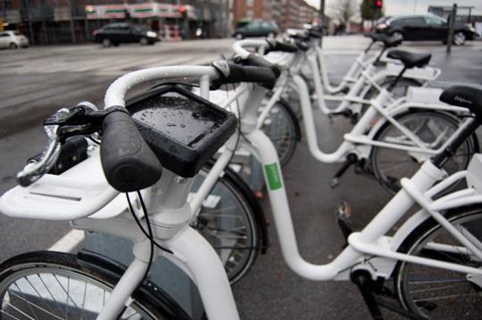 copenhagen-bike-sharing