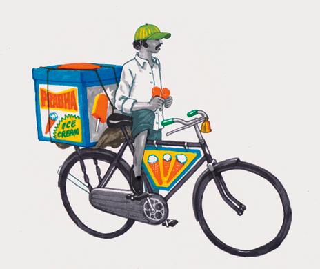 ghoda-bici-india-3