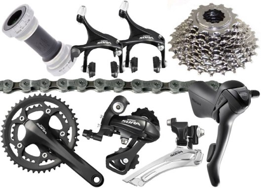 fonte: cycliststory.blogspot.com