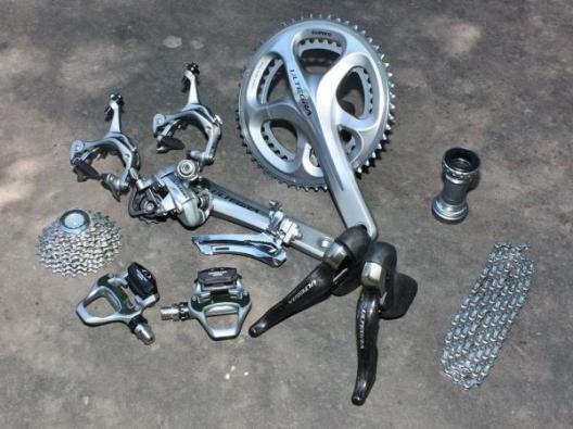 fonte: cyclingnews.com