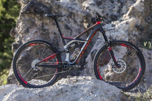 fonte: bikemtb.net