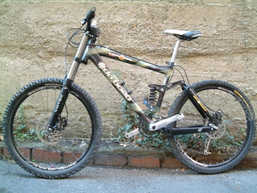 guida-mountain-bike-18