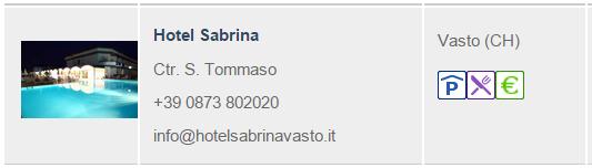 hotel-sabrina