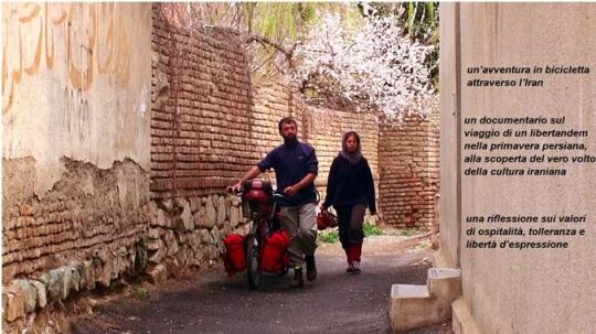 iran-tandem