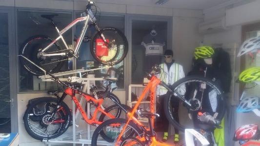 marche-bici-colombaia-1