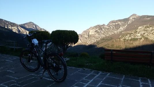 marche-bici-colombaia-3