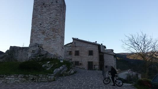 marche-bici-colombaia-4