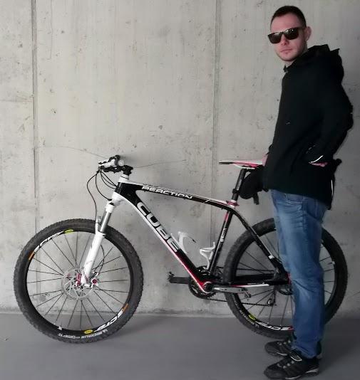 Come calcolare le misure del telaio della bici   Bikester