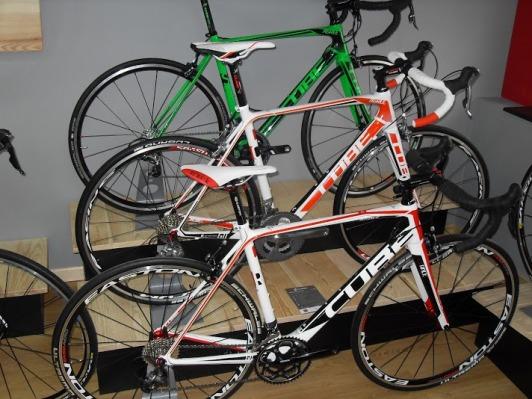 misura-telaio-bici-da-corsa