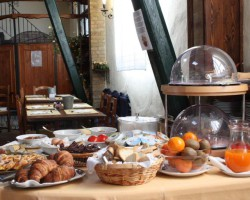 siena_breakfast_1