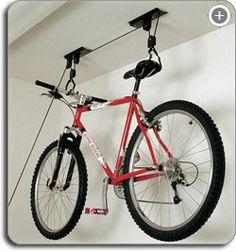 supporto-bici-2