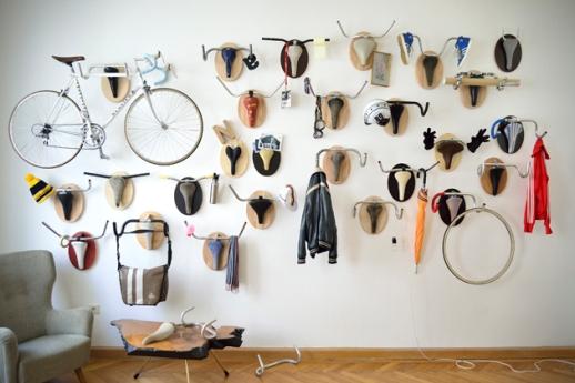 supporto-bici-3