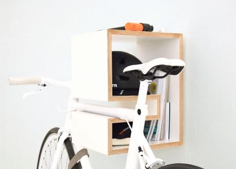 supporto-bici-4