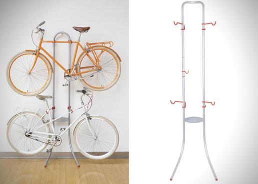 supporto-bici-7