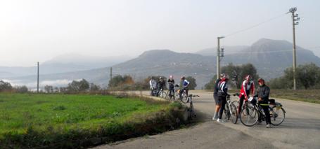tammaro-bike