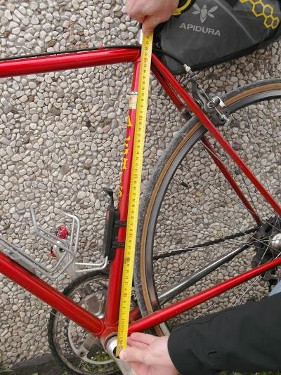 telaio-bici-viaggio-5