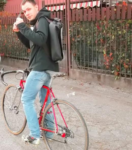 trasportare-cose-bici-1
