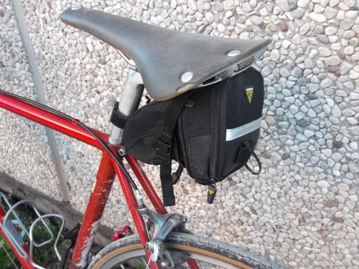 trasportare-cose-bici-5